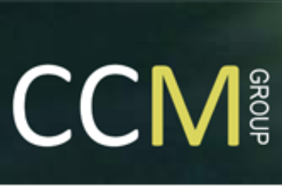 CCM  group